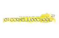 St. Corneliusschool