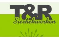 T&R sierhekwerken