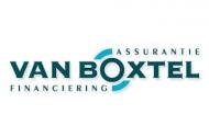 Van Boxtel Assurantie & Financiering Logo