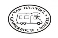 Van Haandel Camperbouw Logo