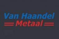 Van Haandel Metaal Logo
