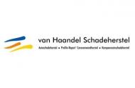 Van Haandel Schadeherstel Logo