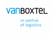 Vanboxtel Logo