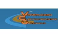 Verbruggen Elektrotechnisch Onderhoud