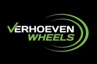 Verhoeven Wheels Logo