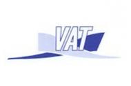 Verstegen - Adams Transportgroep Logo