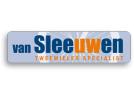Fiets vak shop van Sleeuwen 2wielers