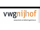 Buitenlandse BTW terugvragen (deadline: 1 oktober)