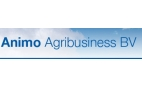 Animo Agribusiness BV