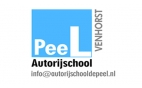 Autorijschool de Peel