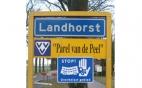 Behoud Leefbaarheid Landhorst-Venhorst