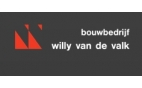Bouwbedrijf Willy v.d. Valk