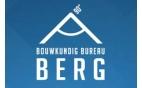 Bouwkundig Bureau Berg