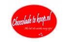 Chocoladetekoop.nl