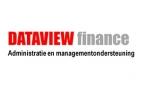 Dataview Finance