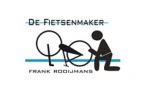 De Fietsenmaker