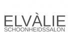 Elvàlie Schoonheidssalon