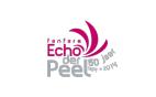 Fanfare Echo der Peel