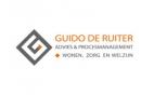 Guido de Ruiter advieswerk
