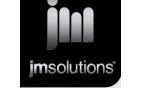 JM Solutions
