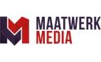 Maatwerk Media