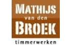 Mathijs van den Broek timmerwerken