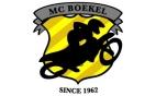 MC Boekel