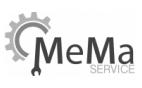 MeMa service