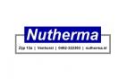 Nutherma