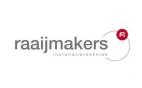 Raaijmakers installatietechnieken