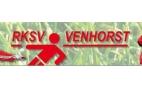 RKSV venhorst