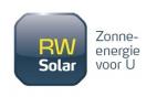 RW Solar