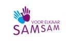 SamSam Boekel