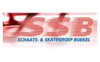 Schaats- & Skategroep Boekel