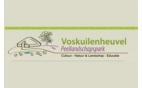 Stichting Peellandschapspark Voskuilenheuvel