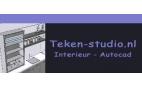 Teken-studio.nl