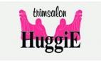 Trimsalon Huggie
