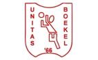 Unitas Boekel