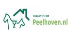 Vakantiehuis Peelhoven