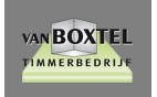 Van Boxtel Timmerbedrijf