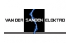 Van der Sanden Elektro