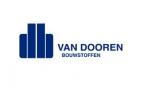 Van Dooren Bouwstoffen