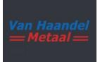 Van Haandel Metaal