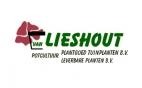 Van Lieshout Potcultuur