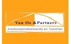 Van Os & Partners