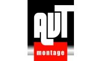 AvT Montage