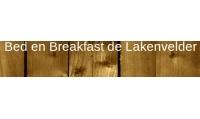 Bed en Breakfast de Lakenvelder