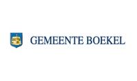 Gemeente Boekel