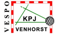 KPJ venhorst
