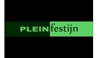 Pleinfestijn Venhorst